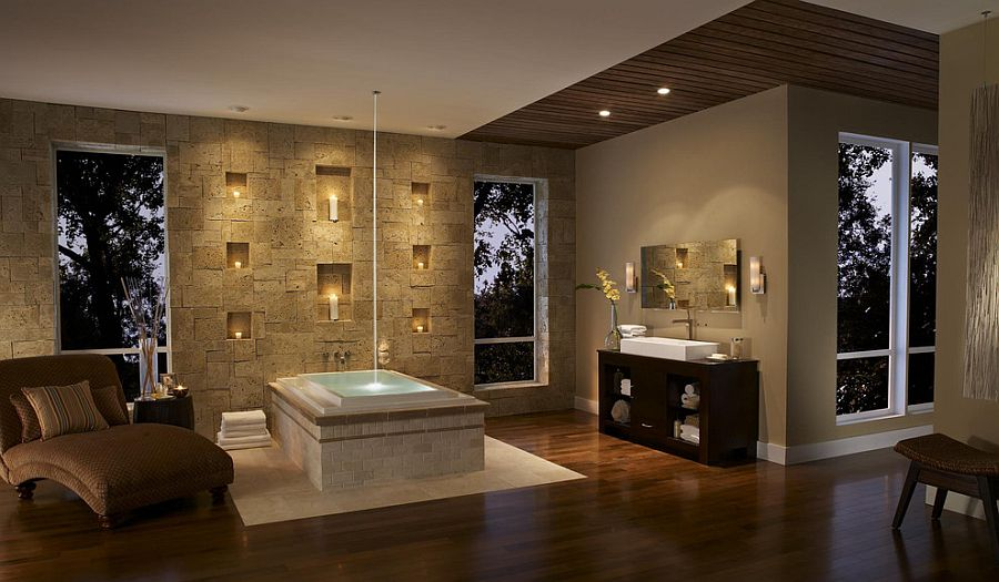 Luxurious-master-bathroom-brings-the-comfort-of-spa-home
