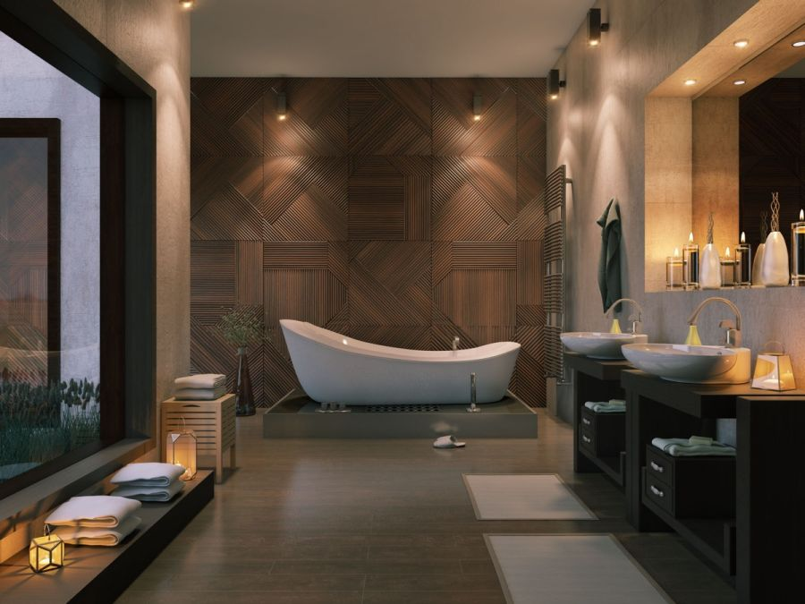 expensive-bathrooms-luxury (1)
