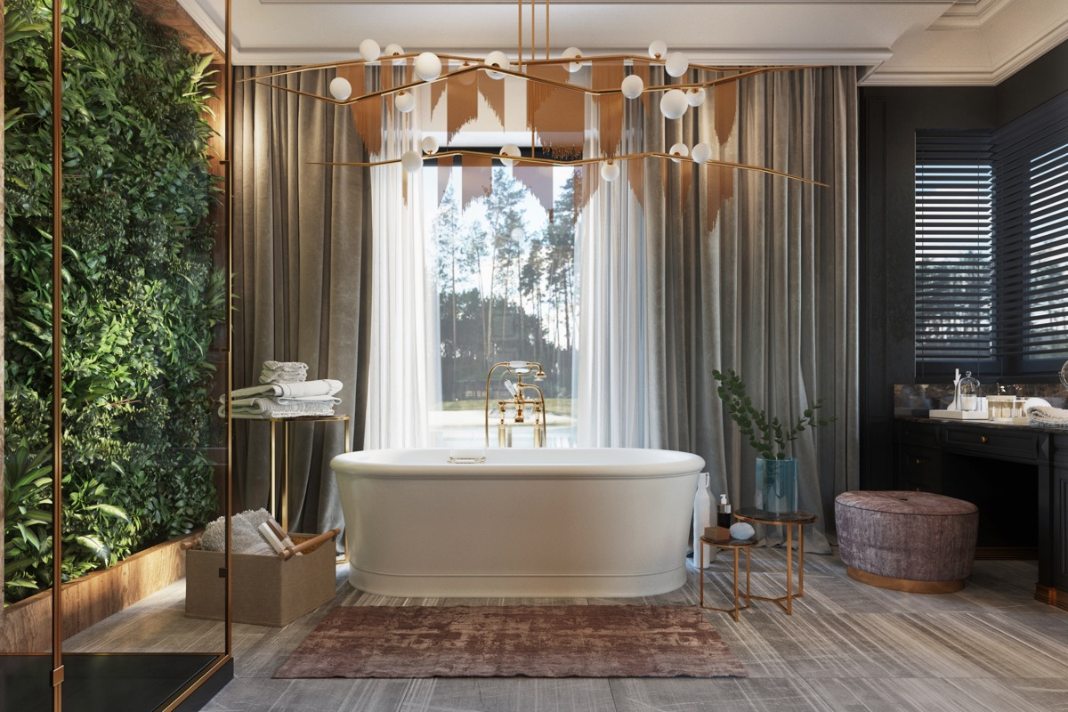 luxury-bathrooms-curtains