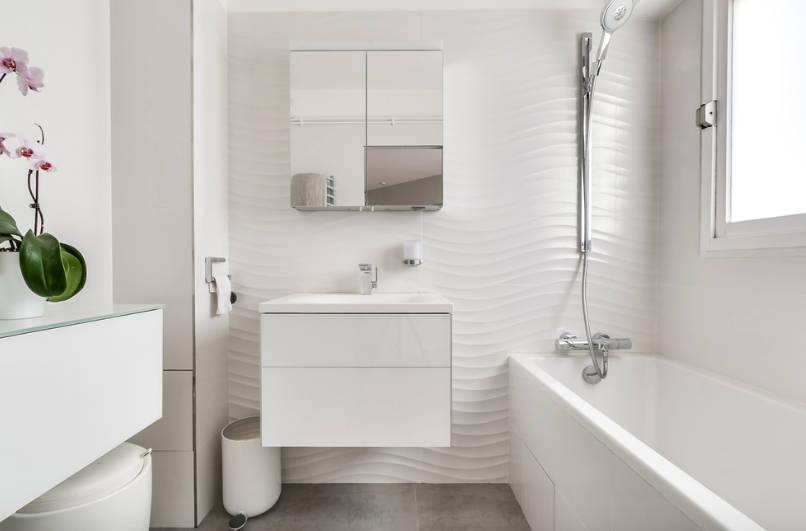 Дизайн Баня онлайн