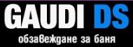 Гауди Ди Ес ООД / Gaudi DS
