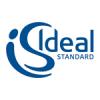 Идеал Стандарт – Видима АД