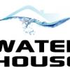 Уотър Хаус / Water House